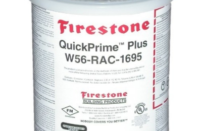 Праймер Firestone QuickPrime Plus 1 Л.